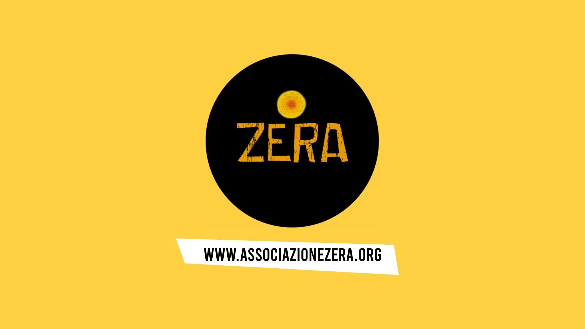 Zera Talk